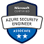 Microsoft 365 Securit Administrator Associate